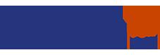 Niemann Entreprise A/S Logo